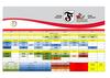 Stundenplan_Feuerbach_Schuljahr_2020_2021.pdf