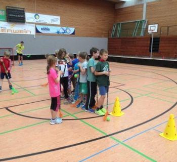 KiSS Sportcamp 2015: Album 2