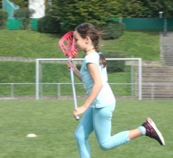 KiSS Sportcamp 2014: Album 2