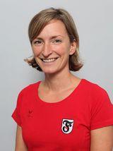 Petra Kolbow