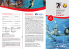 Flyer_Schwimmschule.pdf