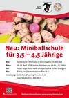 RZ_2018_PLakat_Mini-Ballschule_low.pdf