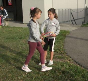 KiSS Sportcamp 2012: Album 3