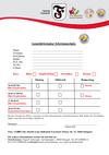 Anmeldeformular_Schwimmschule_2020.pdf