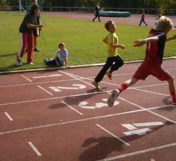 KiSS Sportcamp 2011: Album 3