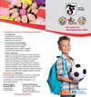18_056_Flyer_Ganztagsschulen_2018_RZ_Ansicht.pdf