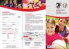 18_055_Flyer_Ballschule_2018_RZ_Ansicht.pdf