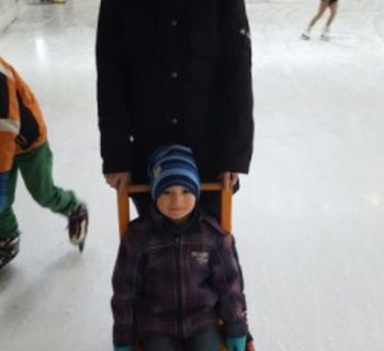 KiSS on Ice 2017