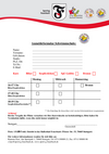 Anmeldeformular_Schwimmschule_19_neu.pdf